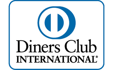 //www.manoirsaintjean.com/wp-content/uploads/2019/03/diners-club.png